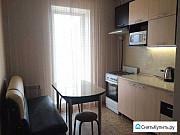 1-комнатная квартира, 40 м², 8/10 эт. Набережные Челны
