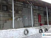 Сдам складские помещения Красноярск