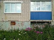 2-комнатная квартира, 44.8 м², 1/5 эт. Советский