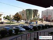 Помещение свободного назначения, 53.1 кв.м. Белгород