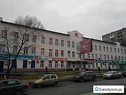 Продам офисное помещение, 696.4 кв.м. Самара