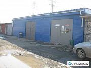 Продам Производственное помещение, 200 кв.м. Первоуральск
