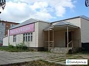 Магазин, 280 кв.м. Сердобск