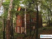 Дом 120 м² на участке 500 сот. Карабаш