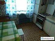 1-комнатная квартира, 36 м², 2/4 эт. Белые Берега