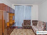 Комната 19 м² в 4-ком. кв., 1/3 эт. Нижний Тагил