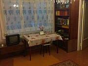 2-комнатная квартира, 43 м², 1/5 эт. Сергиев Посад
