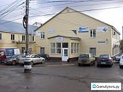 Офисное помещение, 17.2 кв.м. Нижний Новгород