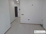 Студия, 39 м², 1/10 эт. Вольно-Надеждинское