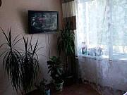 Комната 23 м² в 1-ком. кв., 3/9 эт. Кемерово