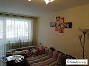 3-комнатная квартира, 73 м², 2/5 эт. Нерюнгри