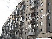 Комната 57 м² в 3-ком. кв., 2/10 эт. Смоленск