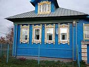Дом 90 м² на участке 19 сот. Краснооктябрьский