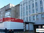Помещение свободного назначения, 6.8,14, 24-802 кв.м. Брянск