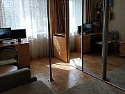 Комната 13.8 м² в 5-ком. кв., 3/9 эт. Киров