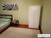 2-комнатная квартира, 65 м², 10/16 эт. Курск