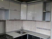 2-комнатная квартира, 43 м², 2/2 эт. Верховье