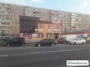 Торгово-офисный центр (арендный бизнес), 745.1 кв.м. Орёл