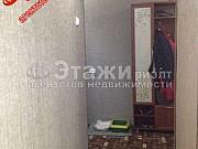 Комната 12 м² в 2-ком. кв., 4/5 эт. Излучинск