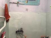 2-комнатная квартира, 37 м², 1/2 эт. Теплоозёрск