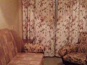 Комната 10 м² в 2-ком. кв., 5/10 эт. Комсомольск-на-Амуре