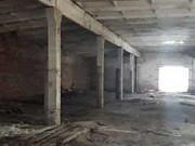 Помещение свободного назначения, 1350 кв.м. Нижний Новгород