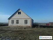 Дом 145 м² на участке 35 сот. Курск