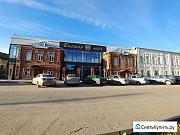 Макарьев, Торговые помещения, от 10 до 340 кв.м. Макарьев