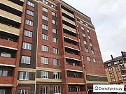 3-комнатная квартира, 69 м², 4/9 эт. Кострома