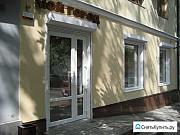 Торговое помещение, 43 кв.м. Воронеж