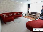 2-комнатная квартира, 65 м², 11/14 эт. Брянск