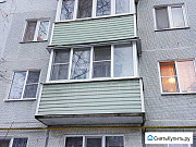 2-комнатная квартира, 47 м², 2/5 эт. Порхов