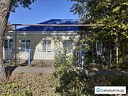 Дом 105 м² на участке 6 сот. Зеленокумск