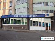 Офисное помещение, 147 кв.м. Красноярск