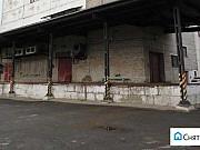 Охлаждаемый склад, 571 кв.м. Пермь