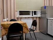 1-комнатная квартира, 33 м², 2/5 эт. Боровичи