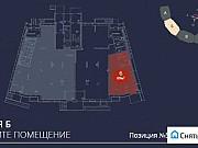 Миначёва 21 помещ №6 общего назначения, 69 кв.м. Чебоксары