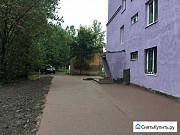 Помещение свободного назначения, 1250 кв.м. Санкт-Петербург