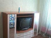 Комната 12 м² в 3-ком. кв., 4/9 эт. Нягань