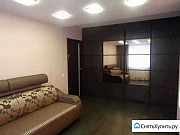 2-комнатная квартира, 55 м², 3/5 эт. Рязань