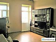 Комната 27 м² в 4-ком. кв., 6/6 эт. Москва