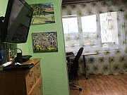 2-комнатная квартира, 50.5 м², 4/5 эт. Магадан