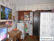 Комната 13 м² в 6-ком. кв., 5/5 эт. Пермь