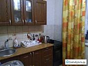 1-комнатная квартира, 38 м², 7/17 эт. Московский
