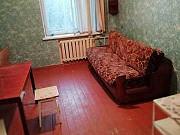 Комната 12 м² в 5-ком. кв., 5/5 эт. Иркутск