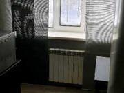 1-комнатная квартира, 34 м², 3/4 эт. Ленск