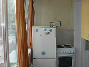 Комната 22 м² в 2-ком. кв., 3/5 эт. Екатеринбург