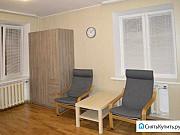 1-комнатная квартира, 32.1 м², 4/5 эт. Тверь