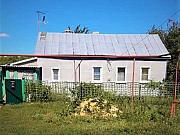 Дом 63.8 м² на участке 25 сот. Совхоз Селезнёвский