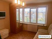 Комната 12 м² в 2-ком. кв., 9/9 эт. Челябинск
